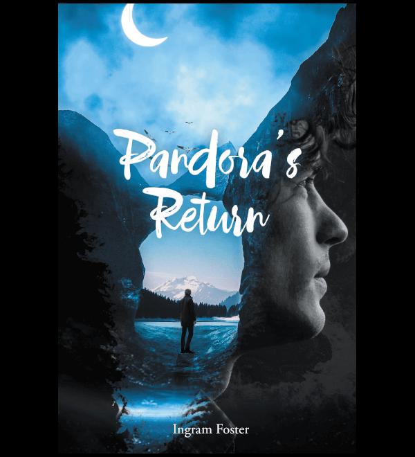 Pandora's Return
