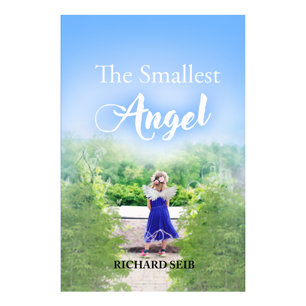 The Smallest Angel