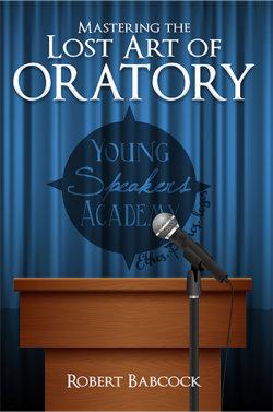 lost art of oratory