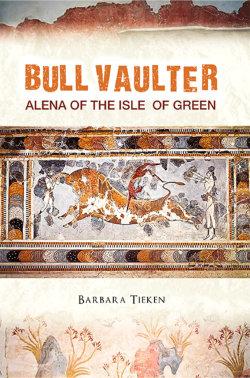 bull vaulter