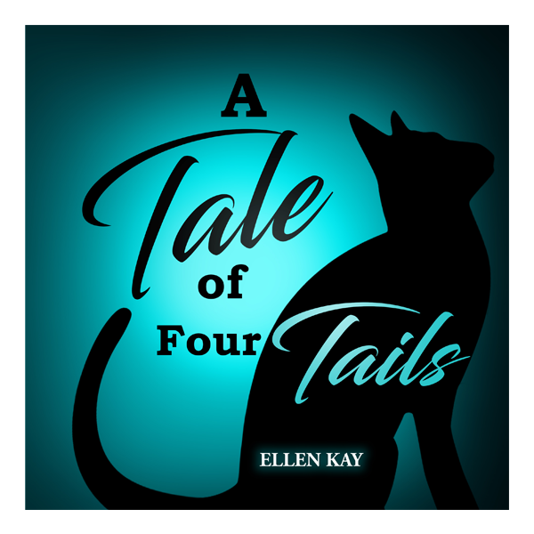 A Tale of Four Tails